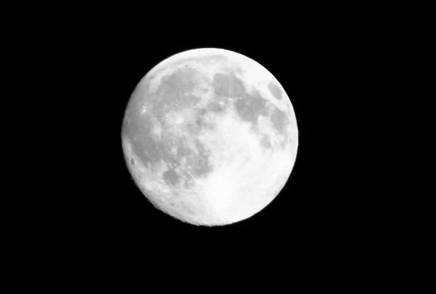 moon 006