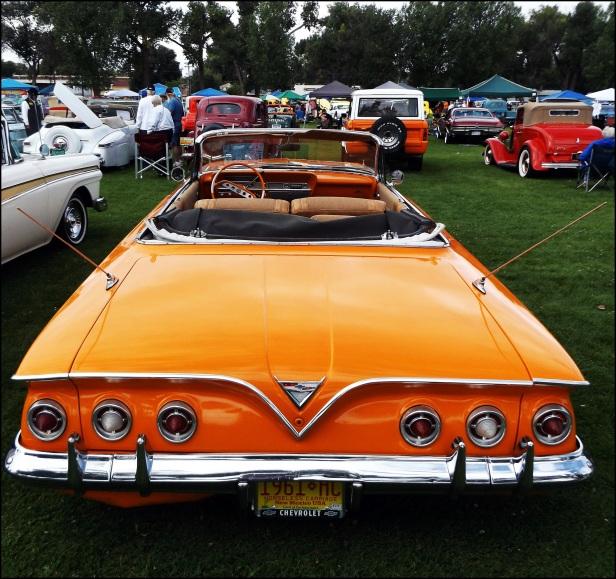 car show 030
