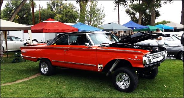 car show 065