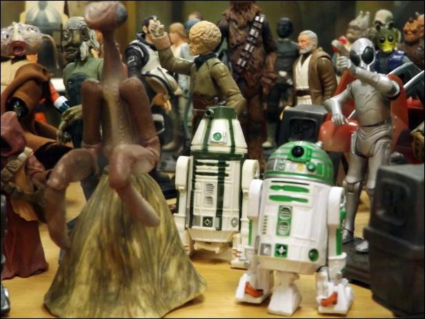 Star Wars Figures Nov 2015 (19)
