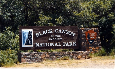 Black Canyon July 2016 Blog (15)