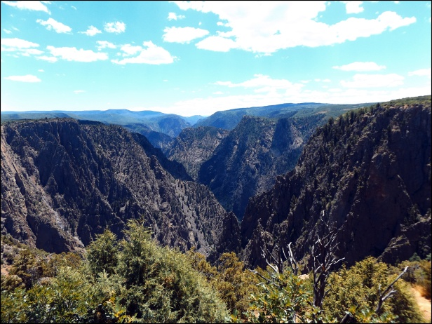 Black Canyon July 2016 Blog (2)
