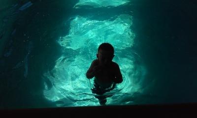 swim-7