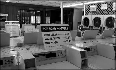 laundry-dec-2016-2
