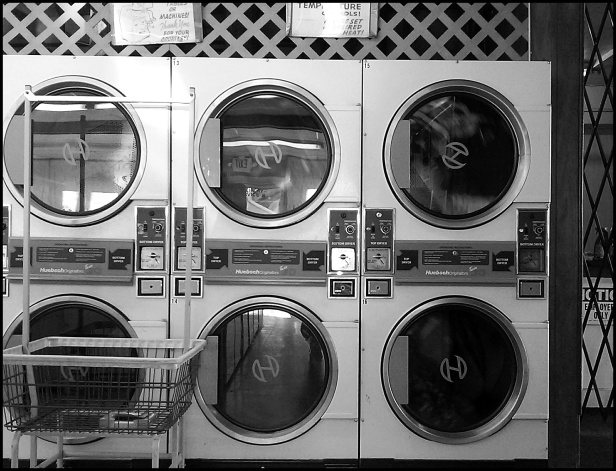 laundry-dec-2016-3