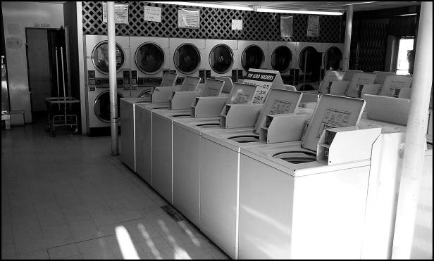 laundry-dec-2016-4