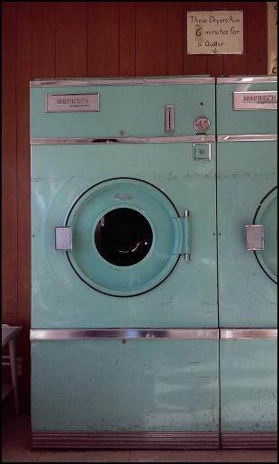 laundry-dec-2016-6